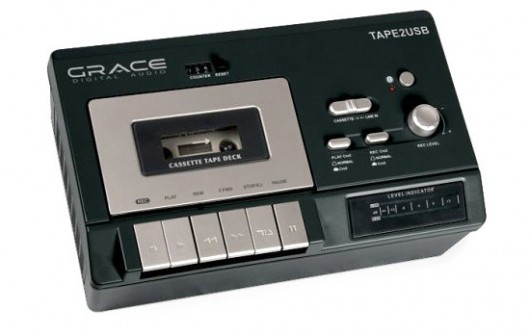 grace-tape2usb-530x335