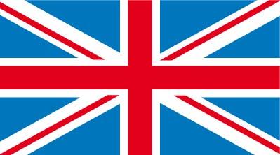 engelsk%20flagga_eps
